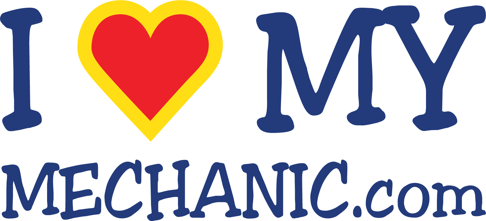 ILoveMyMechanic.com